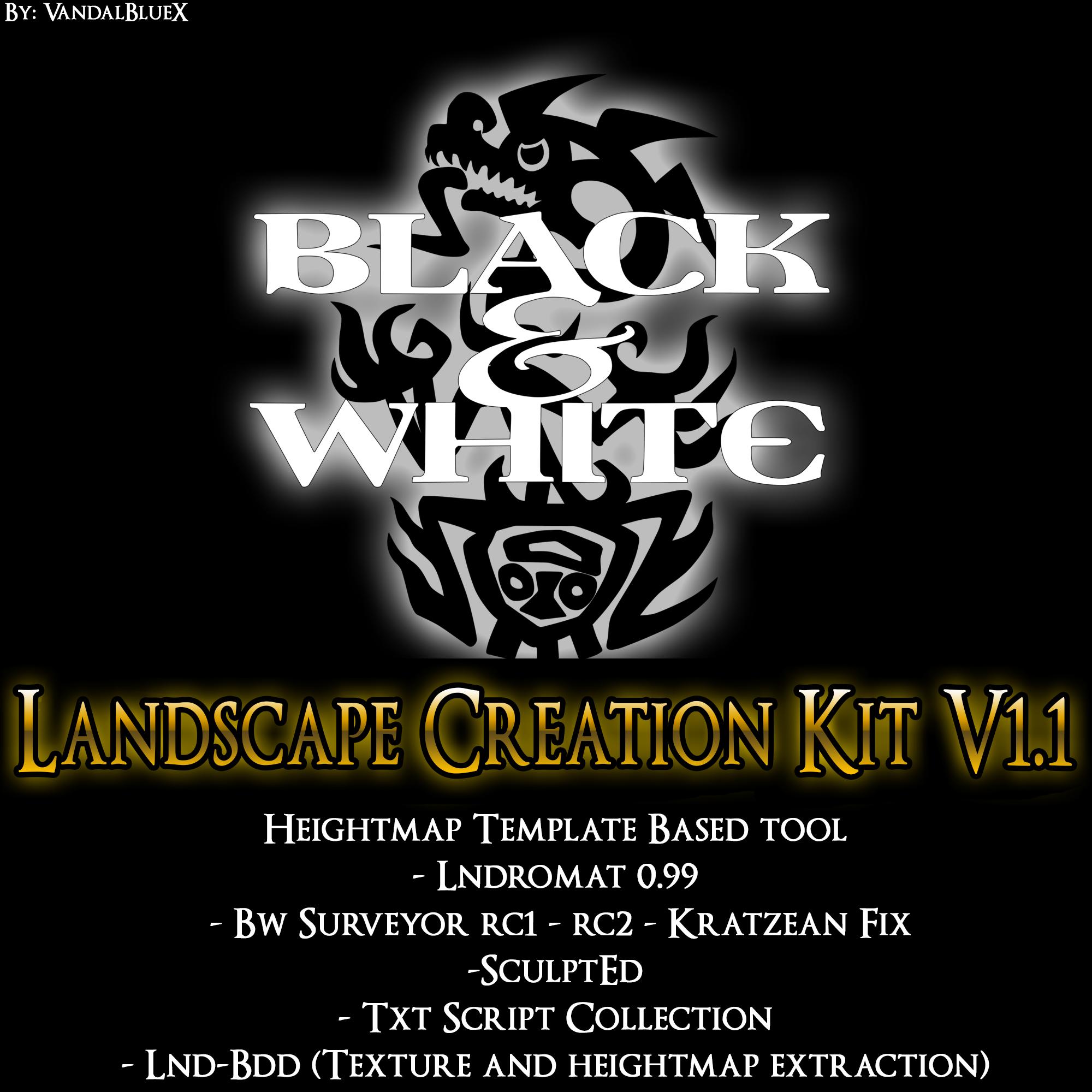 Bwcreationkit.png