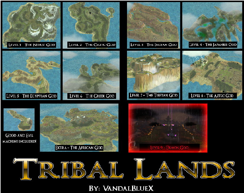 TRIBAL LANDS2.png