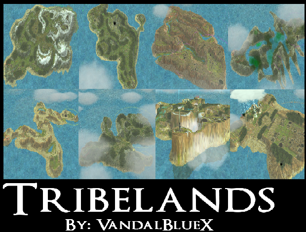 TRIBE LANDS2.png