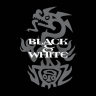 Black & White Unofficial Patch v1.42