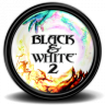 Black & White 2 Unofficial Patch v1.42
