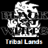 Tribal Lands Skirmish Map pack By VandalBlueX