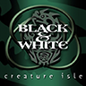 Black & White Creature Isle Unofficial Patch v1.24