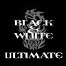 Black & White: Ultimate